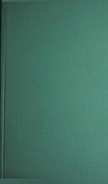 File:Dictionnaire raisonné de l'architecture française du XIe au XVIe siècle, 5.djvu