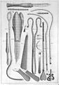 Dictionnaire universel de medecine, 1746 Wellcome L0029004.jpg
