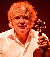 Didier Lockwood 2014.jpg