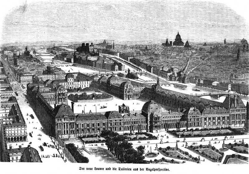 File:Die Gartenlaube (1857) b 307.jpg