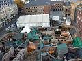 Die Grabungszone - Archäologische Zone Köln.jpg