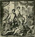 Die Komposition der pompejanischen Wandgemälde (1909) (14593998527).jpg