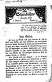 Die Schaubühne Jg. 1 (1905) - Nr. 1 - S. 1 (Siegfried Jacobsohn - Zum Geleit).pdf