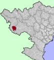Dien Bien Dong District.png