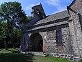 Dienne , Marquée par le volcanisme, au pied du Puy-Mary et au cœur du parc des volcans d'Auvergne, dans le département du Cantal. - panoramio (5).jpg