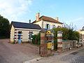 Diges-FR-89-agence postale-17.jpg