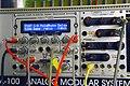 Digital modullar - Tiptop Z-DSP VC-DSP & Hervestman 9791 Hertz Donut DCO.jpg