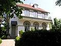 Dilbeek Kaudenaardestraat 66 - 166440 - onroerenderfgoed.jpg