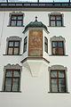 Dillingen Akademie 943.JPG
