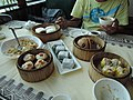 Dim sum collection in Cantonese restaurant.jpg
