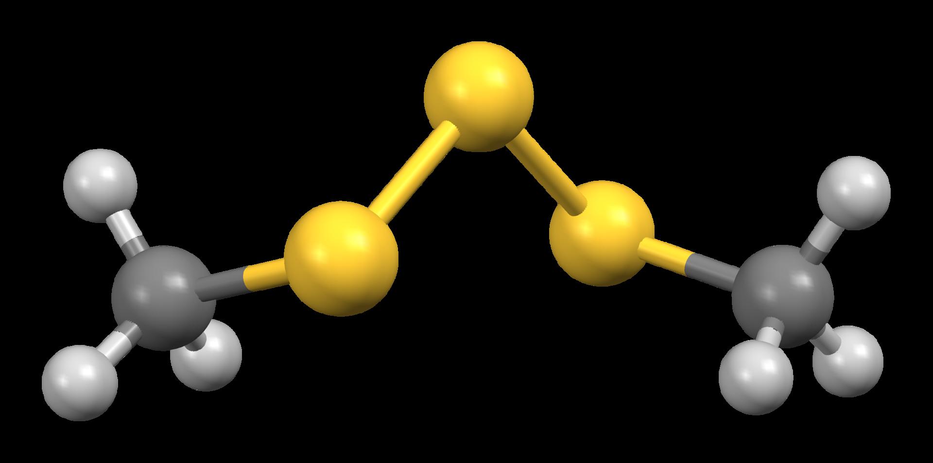 Dimethyl-trisulfide-DFT-Mercury-3D-balls.png