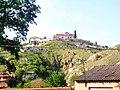 Dimko Najdov 52, Veles, Macedonia (FYROM) - panoramio (4).jpg