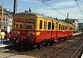 Dinant station june 1990 5.jpg