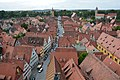 Dinkelsbühl, Münster St.Georg 145.jpg
