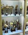 Dipartimento di biologia vegetale, collez. della manifattura brendel 10.JPG