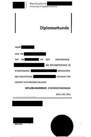 Diplom FH.jpg