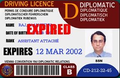 Diplomatic-drivers-license.PNG