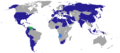 Diplomatic missions in Venezuela.png