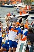 Dirk Kuyt Amsterdam parade.jpg