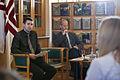 Diskusija Dombrovskis vs Dombrovskis (5888483286).jpg