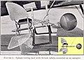 Dispositif de remorquage de sphère sous autogire, NACA Report N° 558.jpg