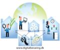 DistributedDP DigitalBevaring.png