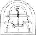 Distribution théorique au château d'eau.png