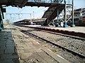 Diva junction platform - panoramio.jpg