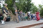 Diversity celebrated during Asian-Pacific American Heritage Month 130525-F-LK329-013.jpg