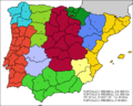 División federal ibérica.png