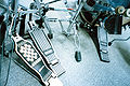 Dixon-double-pedal.jpg