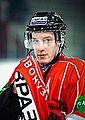 Dmitri Kagarlitsky 2012-12-21 (2).jpg