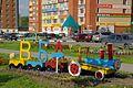 Dmitrov, Moscow Oblast, Russia - panoramio (45).jpg