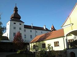 Dobersberg Schloss.jpg