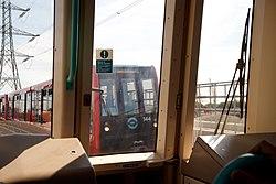 Docklands Light Railway 144 (5985977944).jpg