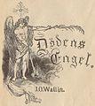 DodensEngel1917 005.jpg