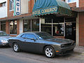 Dodge Challenger RT 2010.jpg