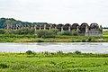 Doemitz Elbbruecke Eisenbahn 3773.jpg