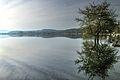 Dojran Lake 149.jpg