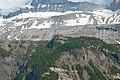 Doldernhornhutte - panoramio.jpg
