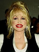 Dolly Parton: Age & Birthday