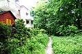 Dolny Sopot, Sopot, Poland - panoramio (76).jpg