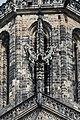 Dom (Magdeburg-Altstadt).Türme.Südturm.Detail.ajb.jpg