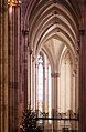 Dom zu Köln, südliches Seitenschiff.jpg