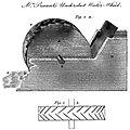 Domestic Encyclopedia 1802 vol4 p277 1.jpg