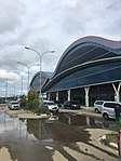 Domine Eduard Osok Terminal front.jpg