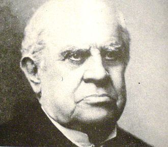 San Juan Province, Argentina - Domingo Faustino Sarmiento, Governor of San Juan in 1862–64, he enacted the nation's first compulsory education laws, which became a national policy when he was elected president in 1868.