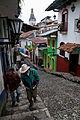 Domingo en el tianguis de Cuetzalan (5319429630).jpg