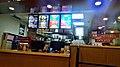 Domino's Pizza Jakarta 20201116.jpg