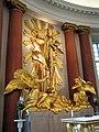 Domkyrkan Gbg inne altartavla 2.jpg